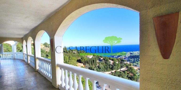 ref-1093-sale-venta-casa-sa-riera-mas-mato-sale-house-sea-views-casabegur-07