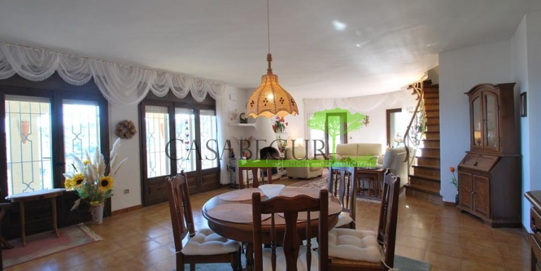 ref-1093-sale-venta-casa-sa-riera-mas-mato-sale-house-sea-views-casabegur-09