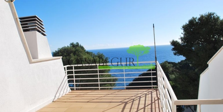 ref-1098-sale-house-villa-sa-tuna-la-borna-sea-views-costa-brava-pool-casabegur-16