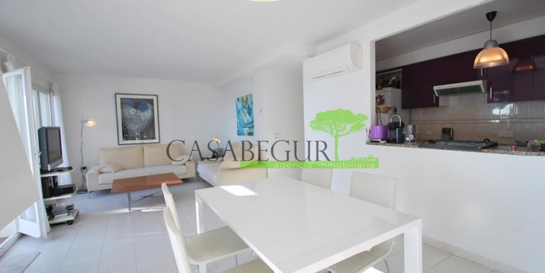ref-1098-sale-house-villa-sa-tuna-la-borna-sea-views-costa-brava-pool-casabegur-4