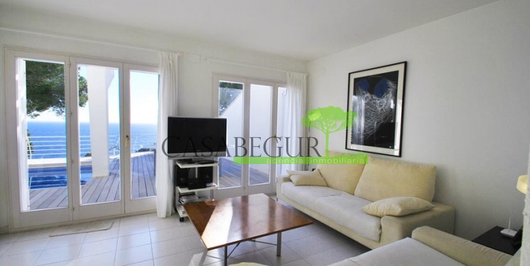 ref-1098-sale-house-villa-sa-tuna-la-borna-sea-views-costa-brava-pool-casabegur-8