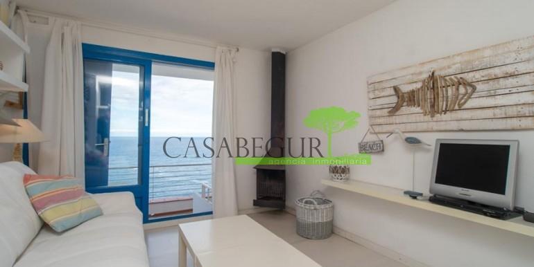 ref-1103-sale-apartment-sea-views-sa-tuna-begur-costa-brava5