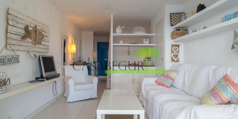 ref-1103-sale-apartment-sea-views-sa-tuna-begur-costa-brava6