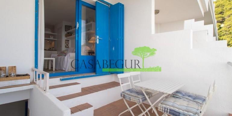 ref-1103-sale-apartment-sea-views-sa-tuna-begur-costa-brava7