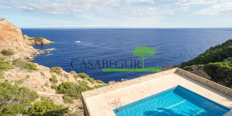 ref-1103-sale-apartment-sea-views-sa-tuna-begur-costa-brava9
