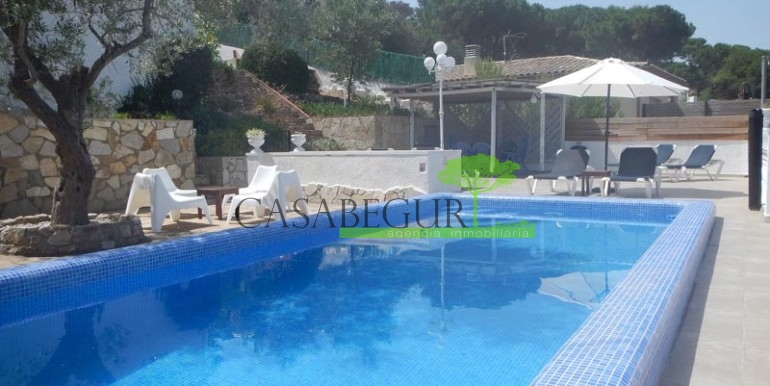 ref-1104-sale-house-residencial-begur-pool-garden-views-garage-villa-house-casabegur-0