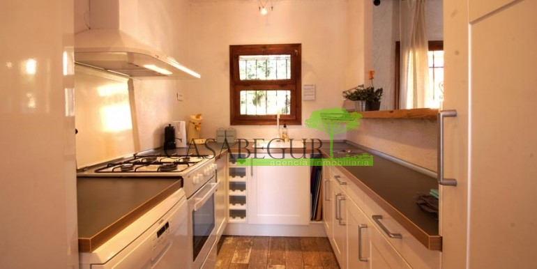 ref-1104-sale-house-residencial-begur-pool-garden-views-garage-villa-house-casabegur-14