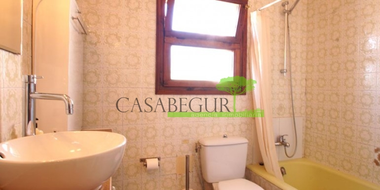 ref-1104-sale-house-residencial-begur-pool-garden-views-garage-villa-house-casabegur-19