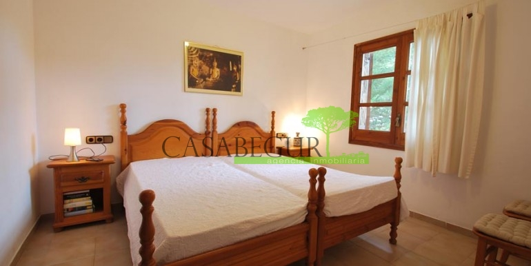 ref-1087-venta-casa-sale-house-pals-playa-beach-jardin-garden-casabegur-0