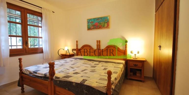 ref-1087-venta-casa-sale-house-pals-playa-beach-jardin-garden-casabegur-1