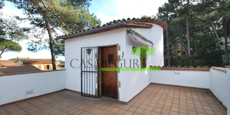 ref-1087-venta-casa-sale-house-pals-playa-beach-jardin-garden-casabegur-10