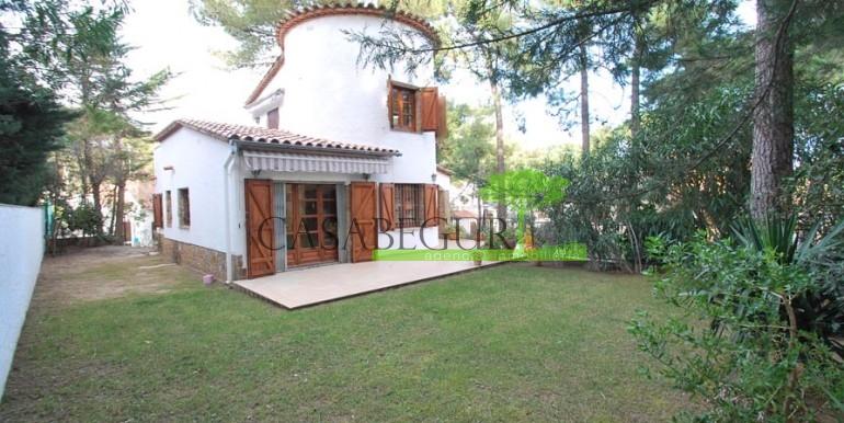 ref-1087-venta-casa-sale-house-pals-playa-beach-jardin-garden-casabegur-11