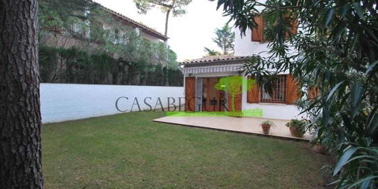 ref-1087-venta-casa-sale-house-pals-playa-beach-jardin-garden-casabegur-12