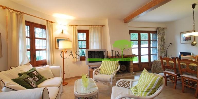 ref-1087-venta-casa-sale-house-pals-playa-beach-jardin-garden-casabegur-3