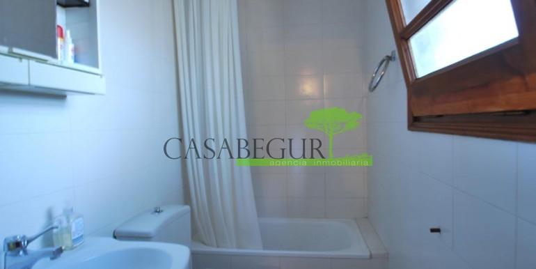 ref-1087-venta-casa-sale-house-pals-playa-beach-jardin-garden-casabegur-8