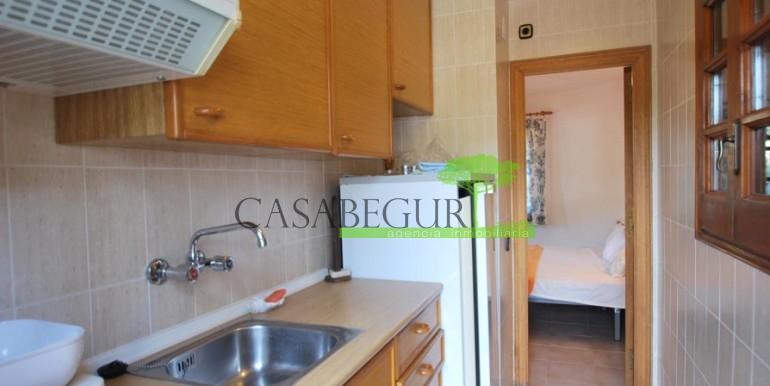 ref-1087-venta-casa-sale-house-pals-playa-beach-jardin-garden-casabegur-9