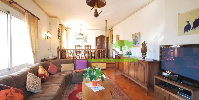ref-1099-sale-house-sa-riera-es-valls-sea-views-costa-brava-casabegur-10