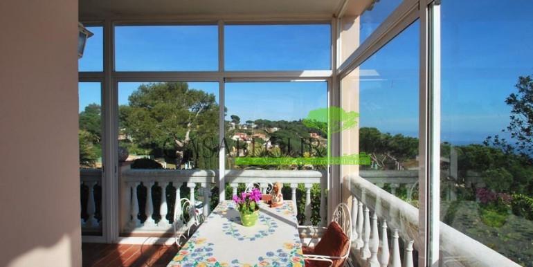 ref-1099-sale-house-sa-riera-es-valls-sea-views-costa-brava-casabegur-11