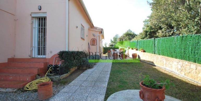 ref-1099-sale-house-sa-riera-es-valls-sea-views-costa-brava-casabegur-12