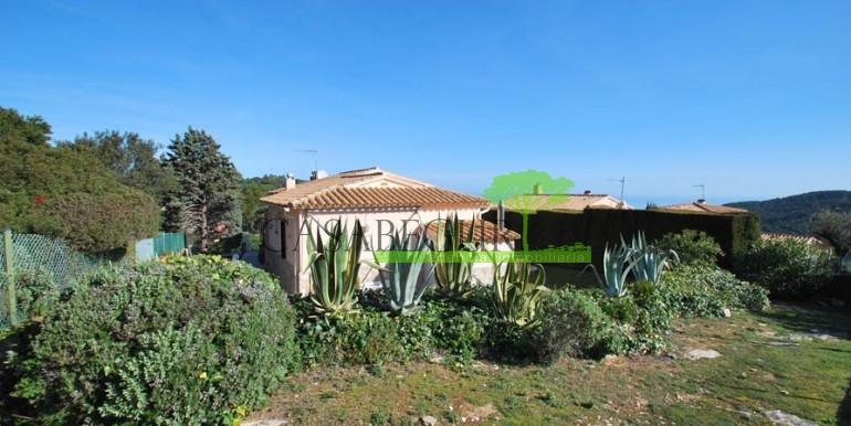 ref-1099-sale-house-sa-riera-es-valls-sea-views-costa-brava-casabegur-2