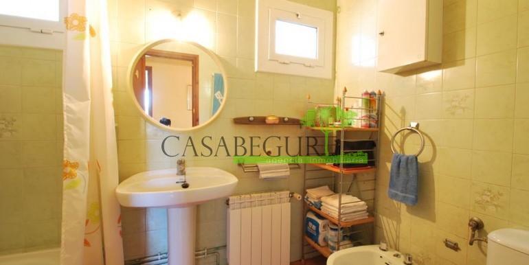 ref-1099-sale-house-sa-riera-es-valls-sea-views-costa-brava-casabegur-5