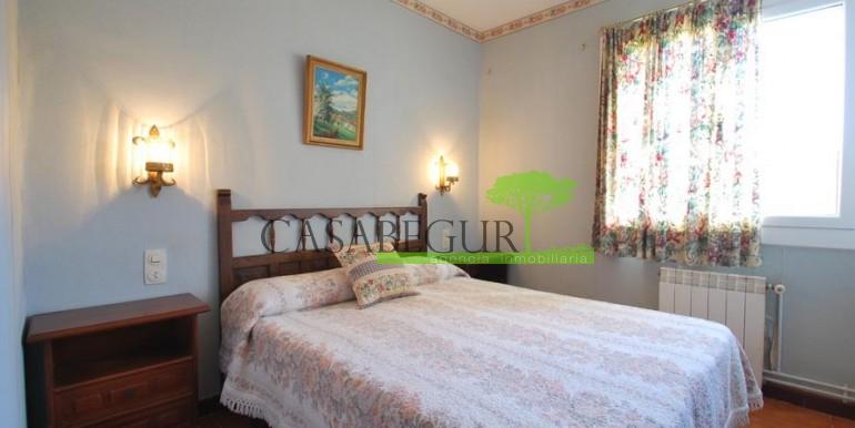 ref-1099-sale-house-sa-riera-es-valls-sea-views-costa-brava-casabegur-6