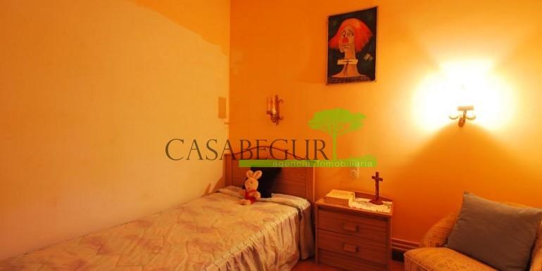 ref-1099-sale-house-sa-riera-es-valls-sea-views-costa-brava-casabegur-8