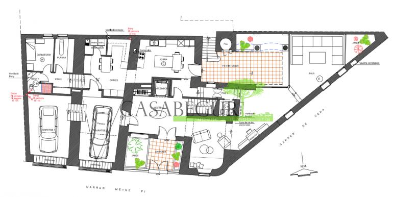 ref-1100-sale-house-town-center-begur-hotel-costa-brava-casabegur-0