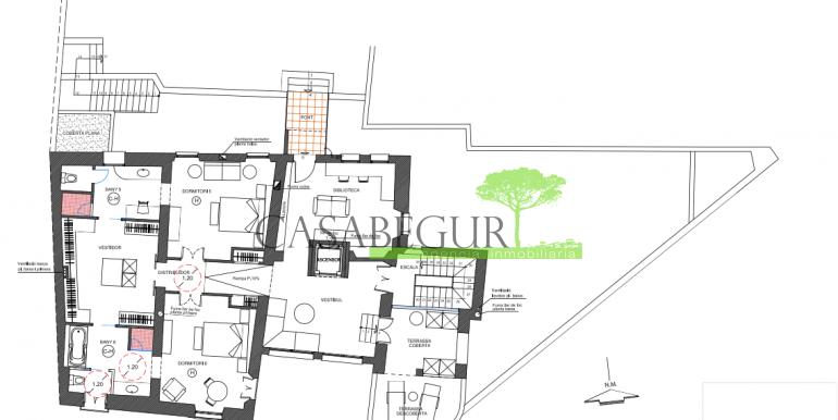 ref-1100-sale-house-town-center-begur-hotel-costa-brava-casabegur-1