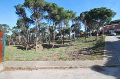 ref-1105-venta-terreno-sale-plot-begur-costa-brava-casabegur-1