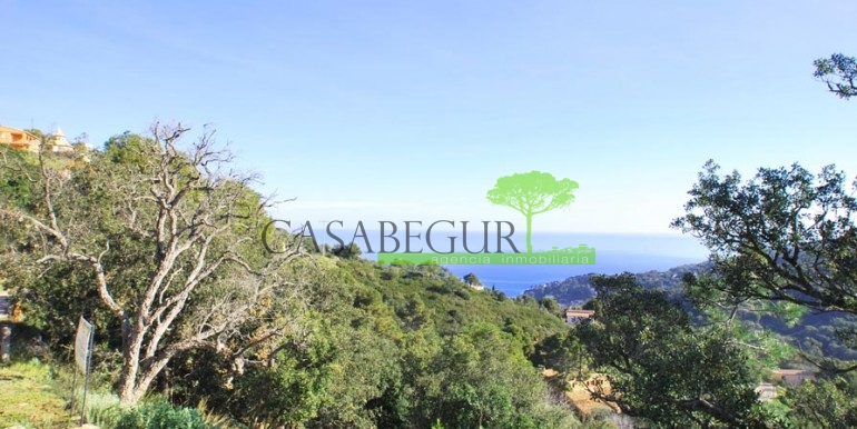 ref-1107-sale-venta-parcela-sa-riera-vistas-mar-sea-views-costa-brava-casabegur-0