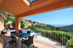 ref-976-sale-house-sa-riera-sea-views-pool-garden-casabegur-0