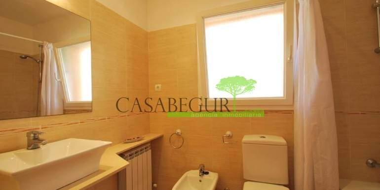 ref-976-sale-house-sa-riera-sea-views-pool-garden-casabegur-10