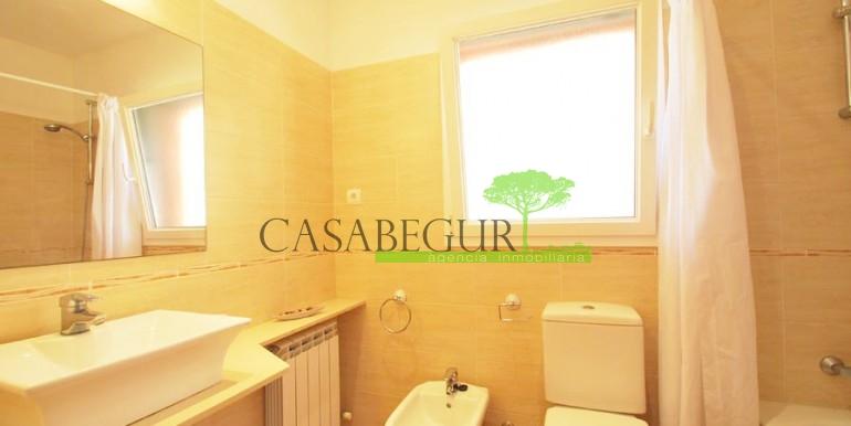 ref-976-sale-house-sa-riera-sea-views-pool-garden-casabegur-10