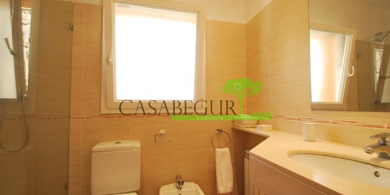ref-976-sale-house-sa-riera-sea-views-pool-garden-casabegur-12
