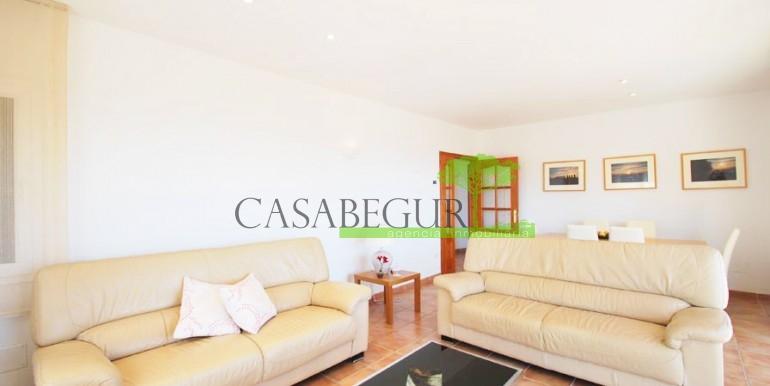 ref-976-sale-house-sa-riera-sea-views-pool-garden-casabegur-16