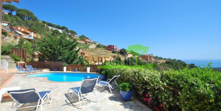 ref-976-sale-house-sa-riera-sea-views-pool-garden-casabegur-3