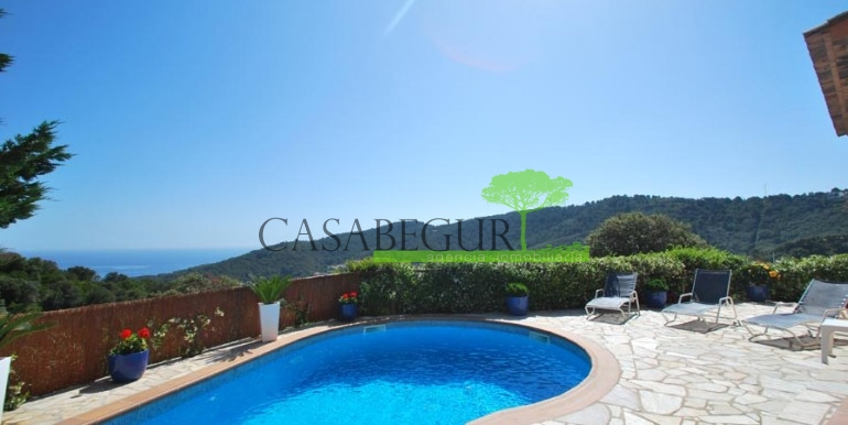 ref-976-sale-house-sa-riera-sea-views-pool-garden-casabegur-5