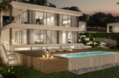 Exclusive property for sale near the center of Begur