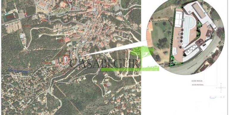 ref-1121-venta-proyecto-zona-deportiva-en-begur-centro-piscina-gimnasio-oportunidad-negocio-casabegur-costa-brava-2