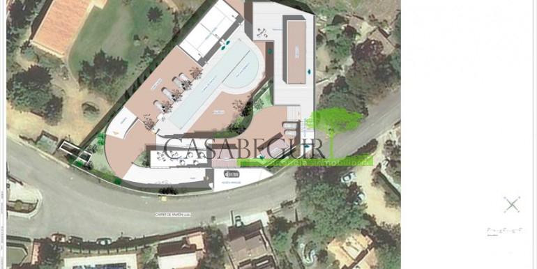ref-1121-venta-proyecto-zona-deportiva-en-begur-centro-piscina-gimnasio-oportunidad-negocio-casabegur-costa-brava-3