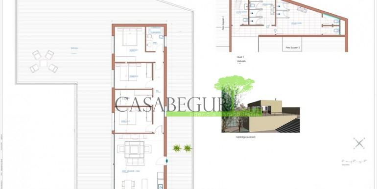 ref-1121-venta-proyecto-zona-deportiva-en-begur-centro-piscina-gimnasio-oportunidad-negocio-casabegur-costa-brava-7
