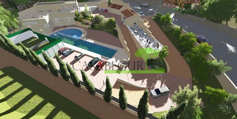 ref-1121-venta-proyecto-zona-deportiva-en-begur-centro-piscina-gimnasio-oportunidad-negocio-casabegur-costa-brava-8