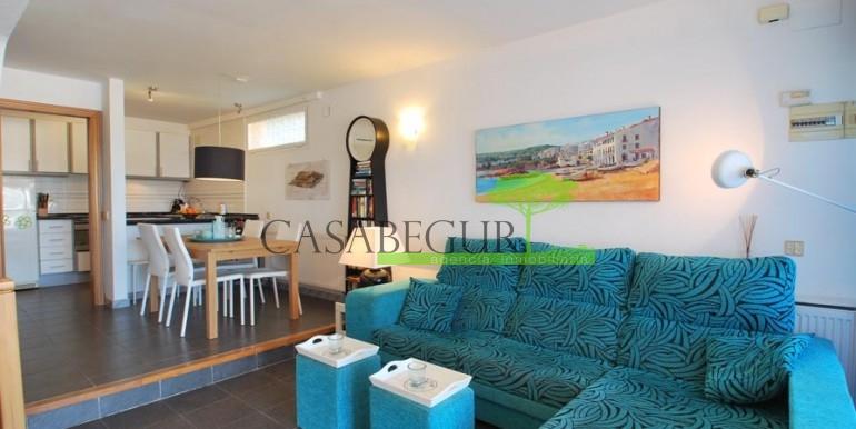 ref-1123-sale-house-sa-punta-sea-views-pals-begur-costa-brava-casabegur-1