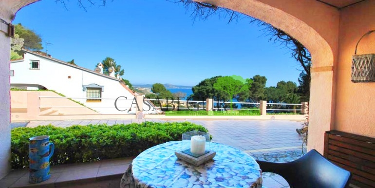 ref-1123-sale-house-sa-punta-sea-views-pals-begur-costa-brava-casabegur-17