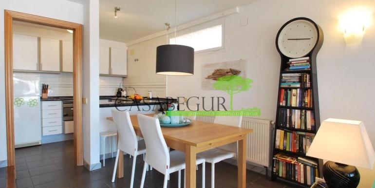 ref-1123-sale-house-sa-punta-sea-views-pals-begur-costa-brava-casabegur-2