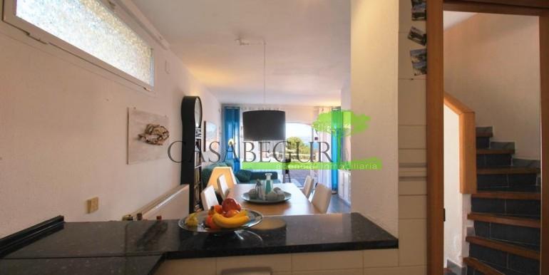 ref-1123-sale-house-sa-punta-sea-views-pals-begur-costa-brava-casabegur-4