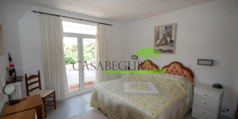 ref-190-sale-house-pals-sea-views-costa-brava-casabegur-11