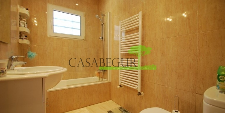 ref-190-sale-house-pals-sea-views-costa-brava-casabegur-12