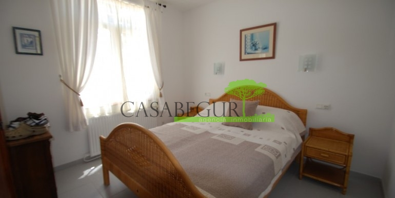 ref-190-sale-house-pals-sea-views-costa-brava-casabegur-13